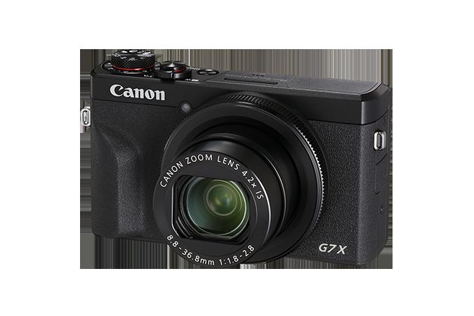 Image courtesy of Canon USA.