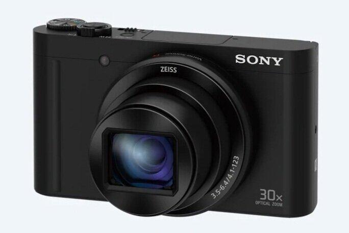 Image courtesy of Sony USA.