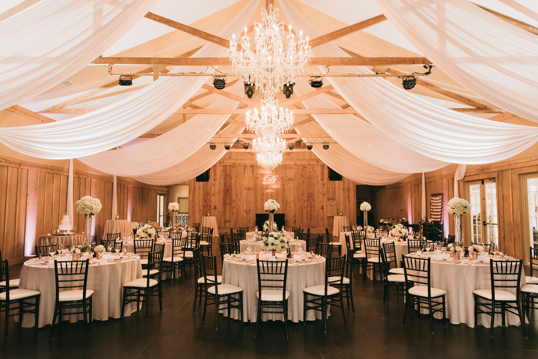 Bowing Oaks Plantation Jacksonville Fl Wedding And Event Venue