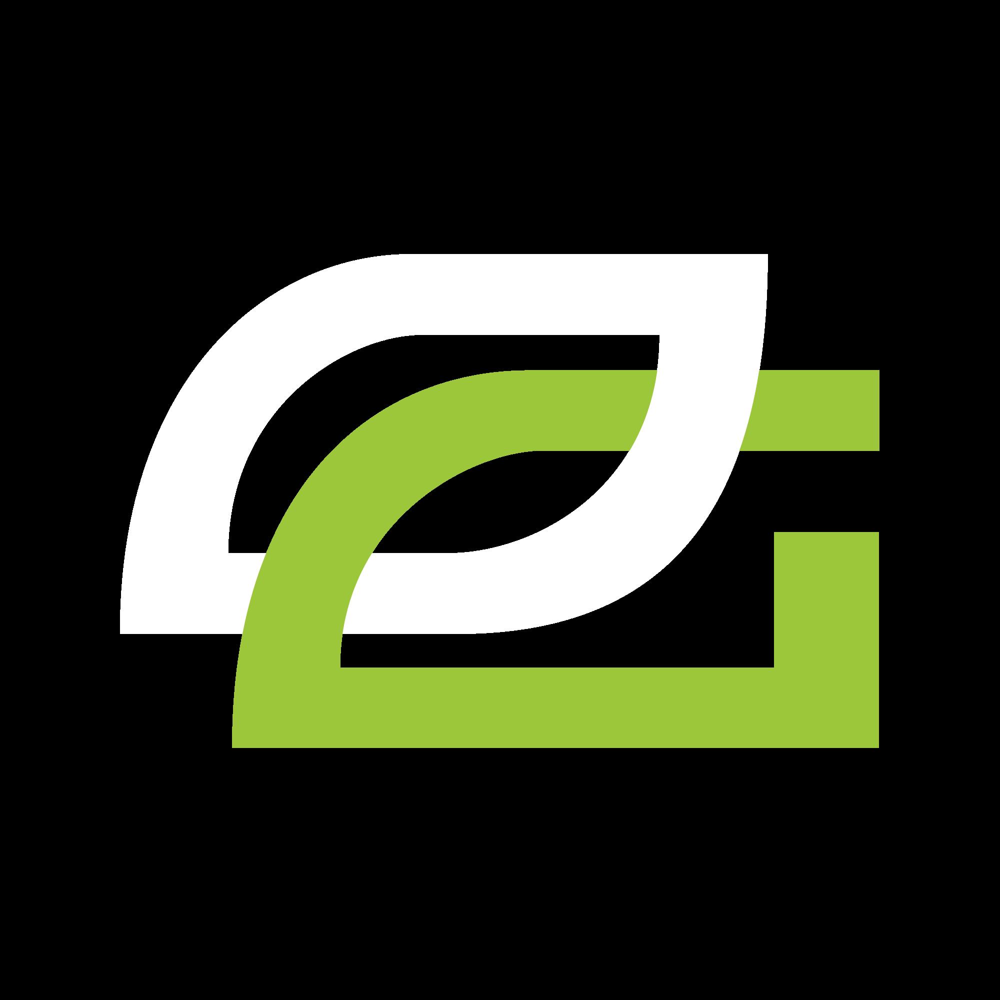OG_Iconlight.png