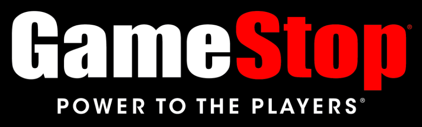 gamestopbk.png