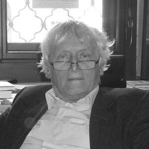 Alfred Kolleritsch Petrarca Netz