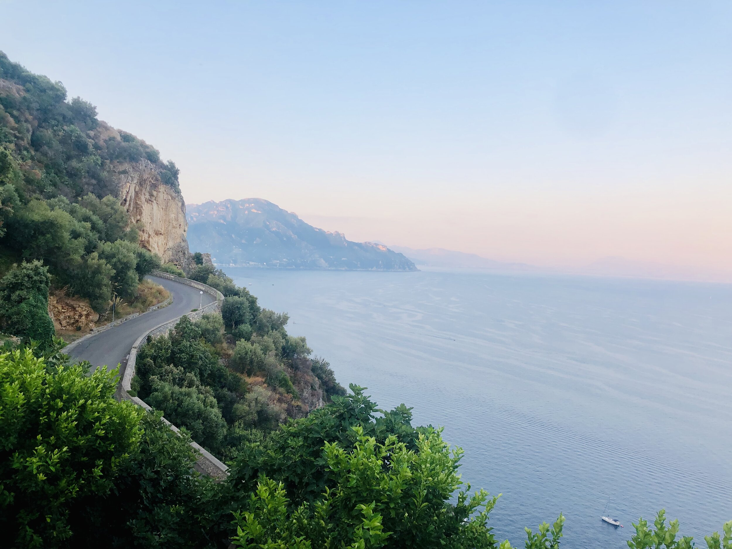 Amalfi Coast (5).jpeg
