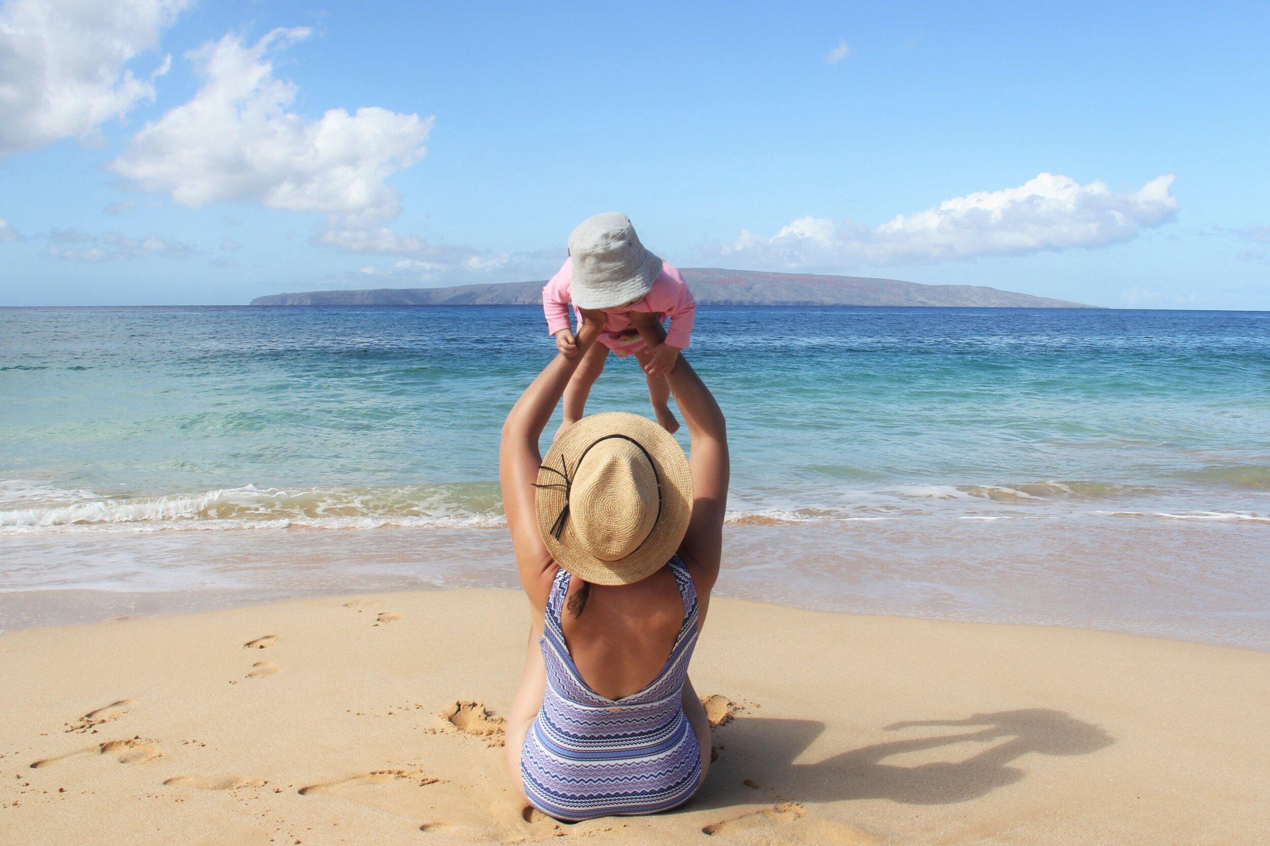 Maui (2).JPG
