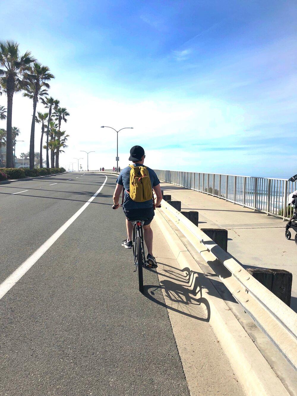 carlsbad_bike_ride.jpg