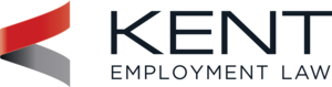 Kent-Employment-Law-Logo-PMS-new.png