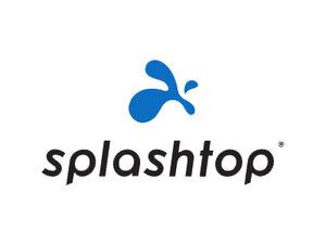 splashtop_com-(1).jpg