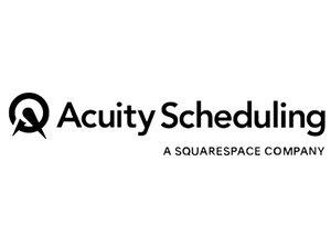 Acuity.jpg