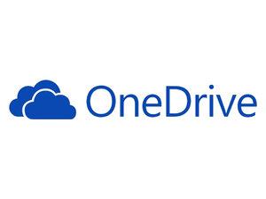 OneDrive.jpg