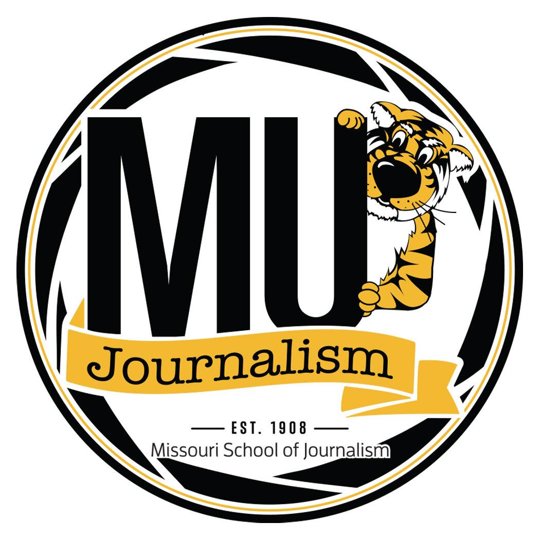 Mizzou Calendar 2022.Mizzou Student Television Network