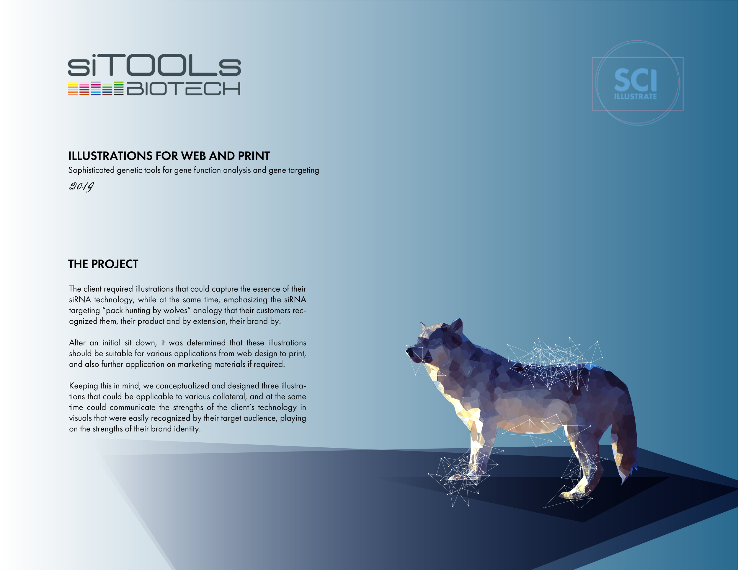 siTOOLS Case study-01.png