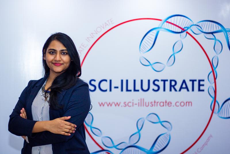 Dr. Radhika Patnala