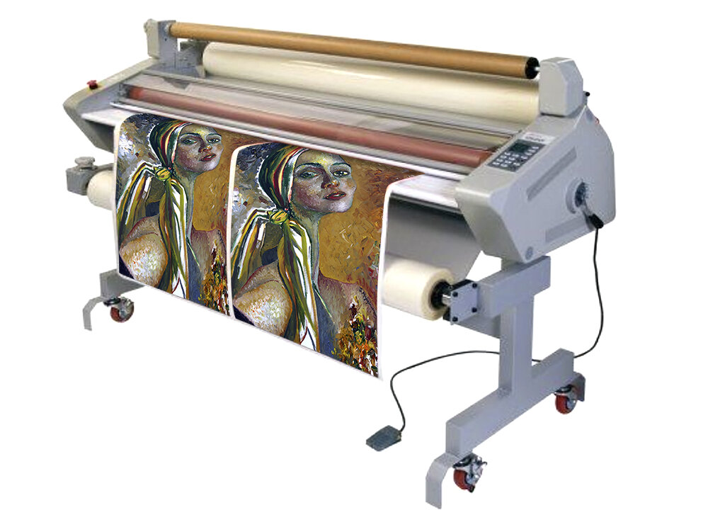 production-laminating.jpg