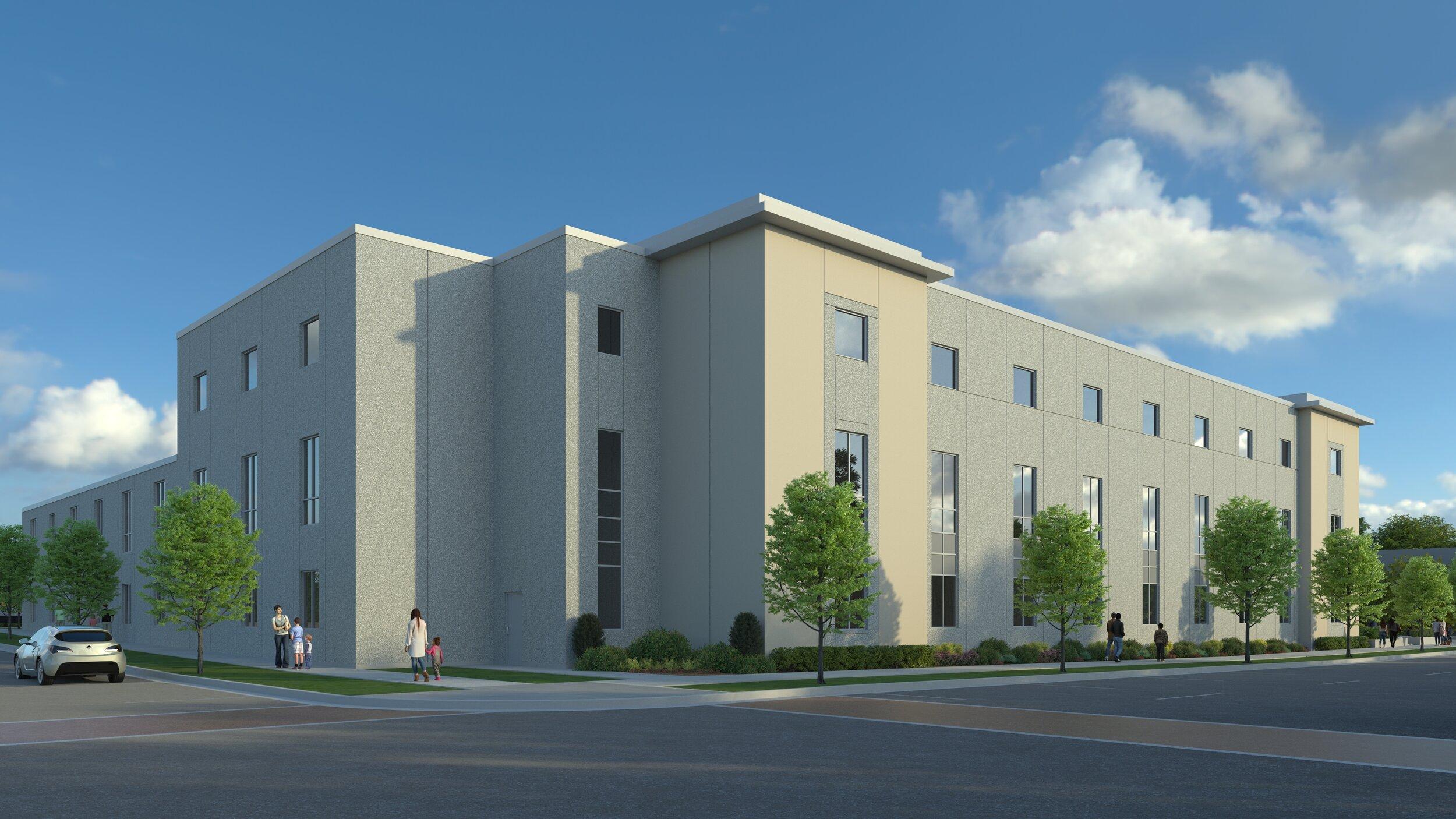 Minneapolis Public Schools Calendar 2022 2023.New Facility 2022 St Paul City Schools