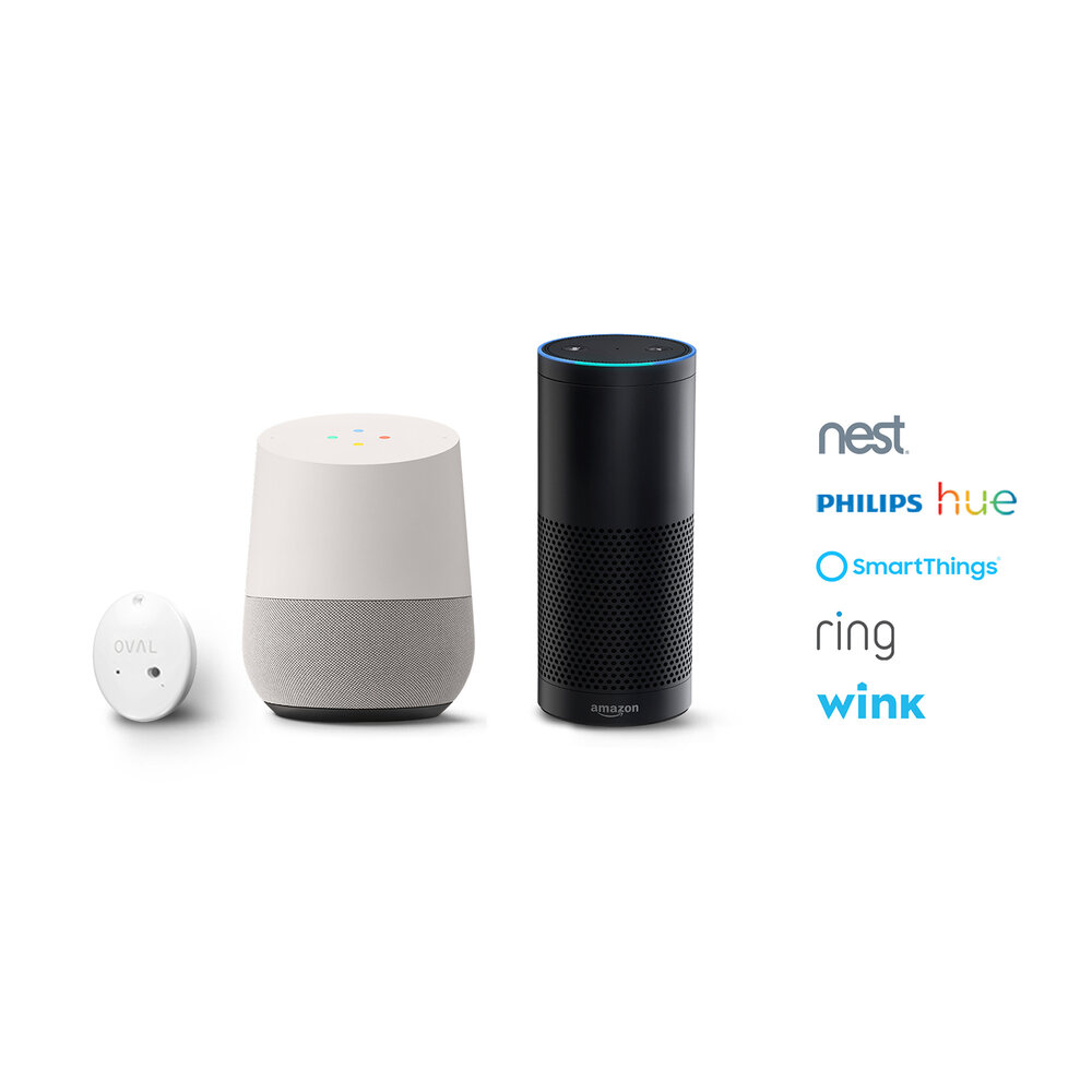 oval_ifttt_smart_devices_nest_philipshue_things_ring_wink_compatability_smart_speakers.jpg
