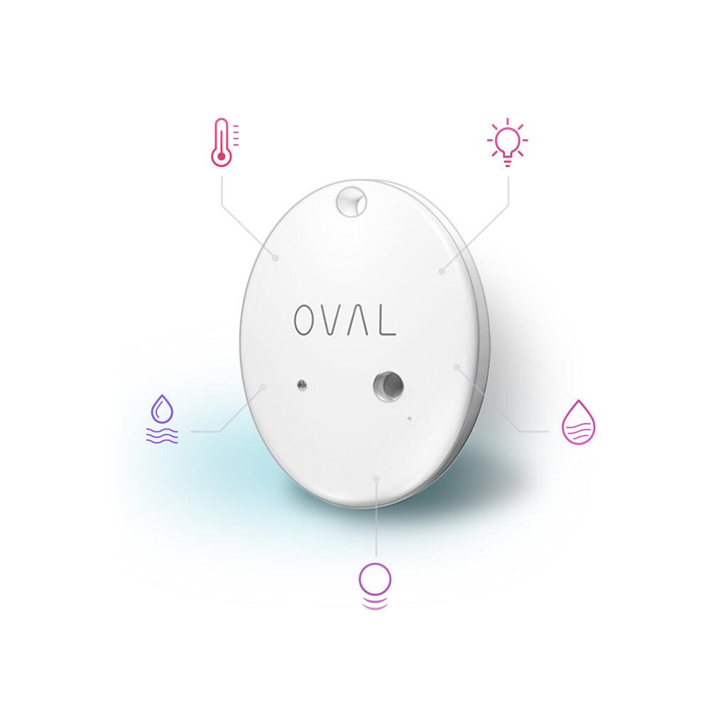 oval-sensor_five_in_one_temp_water_motion_humidity_light.jpg