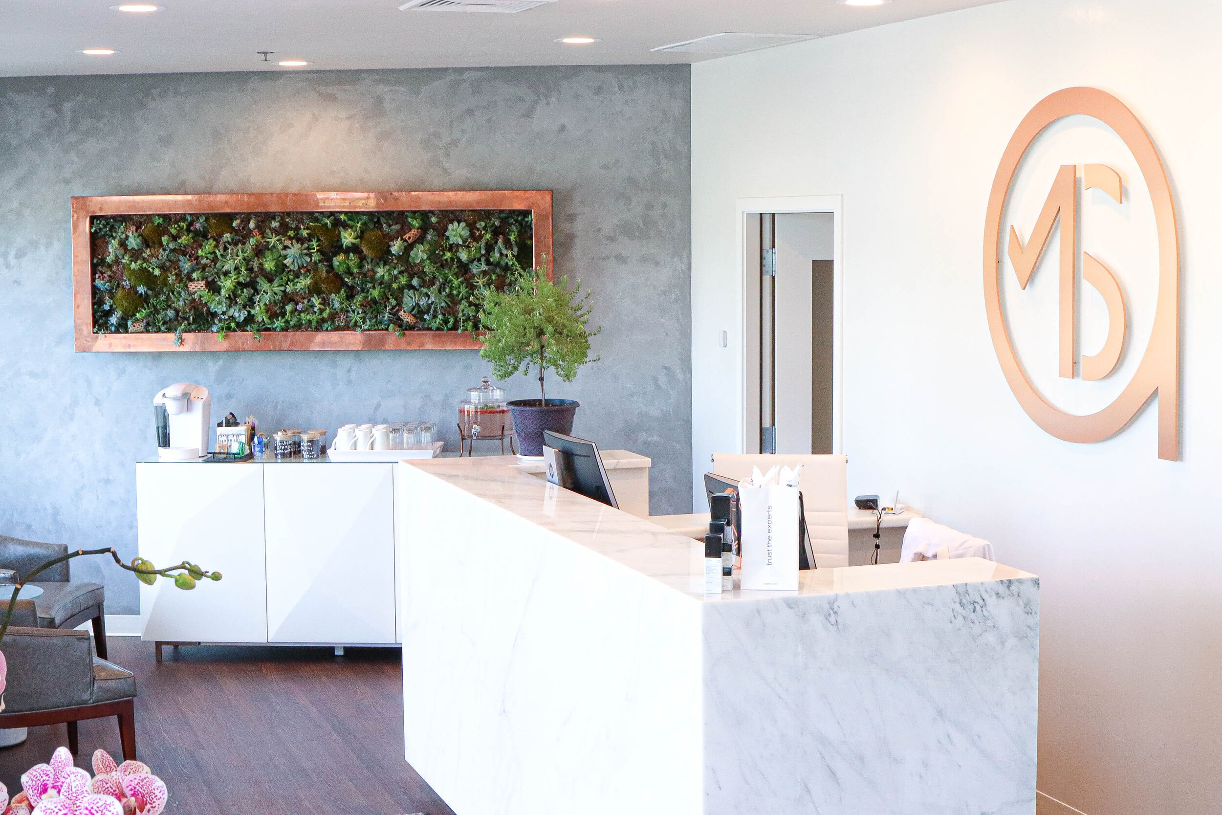 North Austin Med Spa