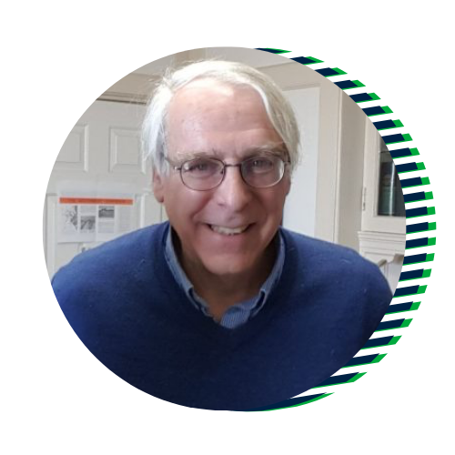 Lew Finfer - Founder & Co-Director of Massachusetts Communities Action Network