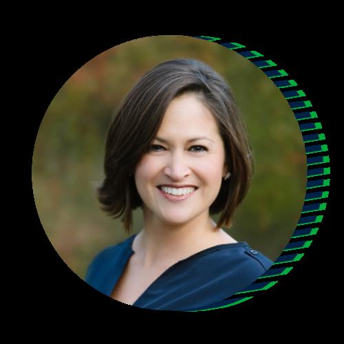 Jessica Mason - Founder & CEO of The Social Impact Studio