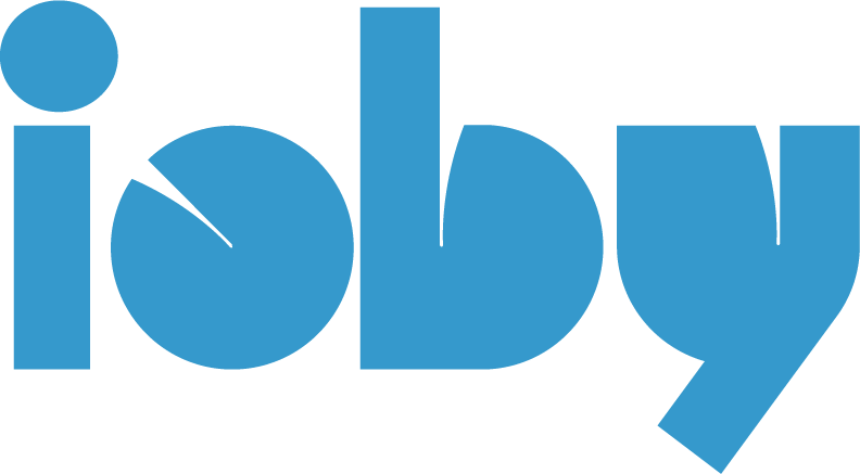 ioby-logo.png