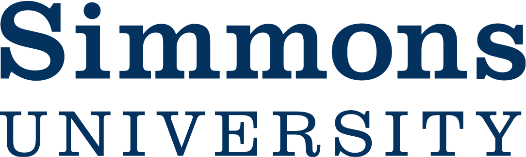 simmons-logo__footer-01.png