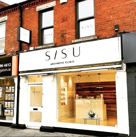 SISU-Clinic-Ranelagh-front.jpg
