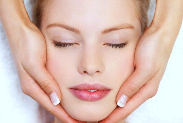 microdermabrasion-ranelagh-dublin-clinic-skin-best-cheapest-reviews-e1571262900701.jpg