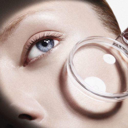 microdermabrasion-ranelagh-skin-clinic-best-cheapest-treatments-dublin-e1571262591432.jpg