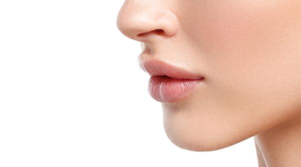 SISU KISS - Painless, perfecting lip filler injections