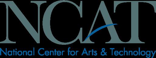NCAT logo.png