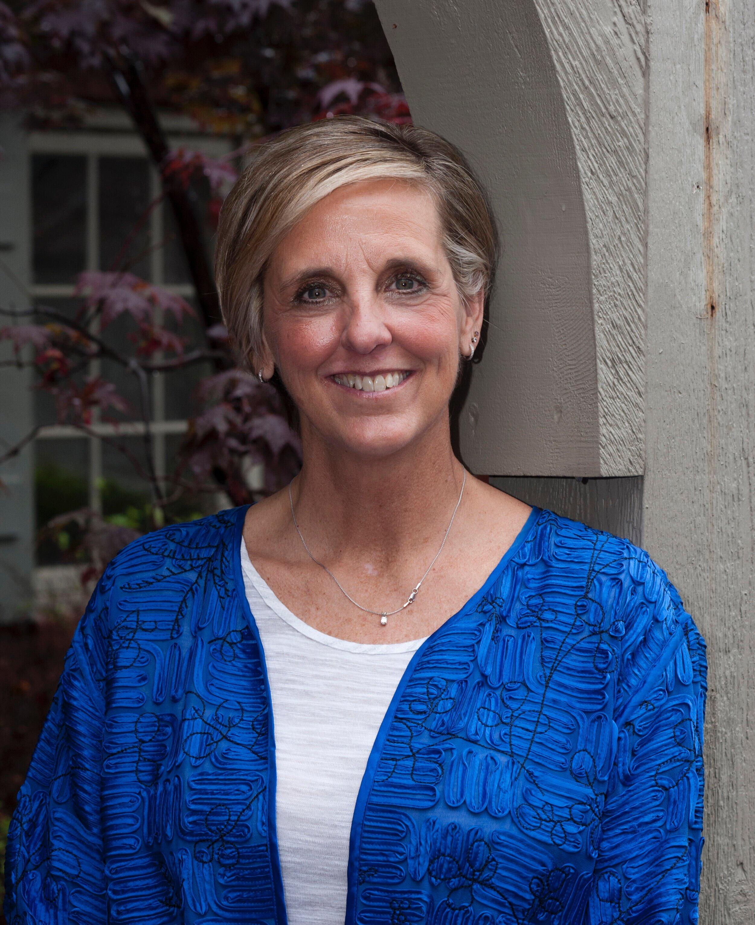 Carol Bush for State House
