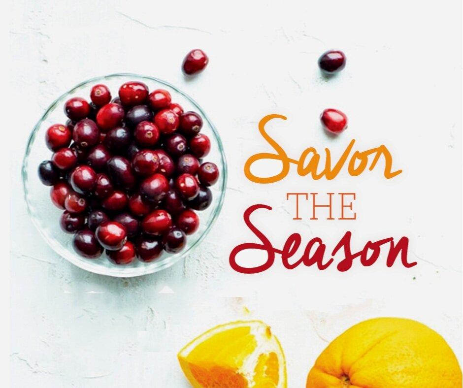savor+the+season+%E2%80%93+facebook.jpg