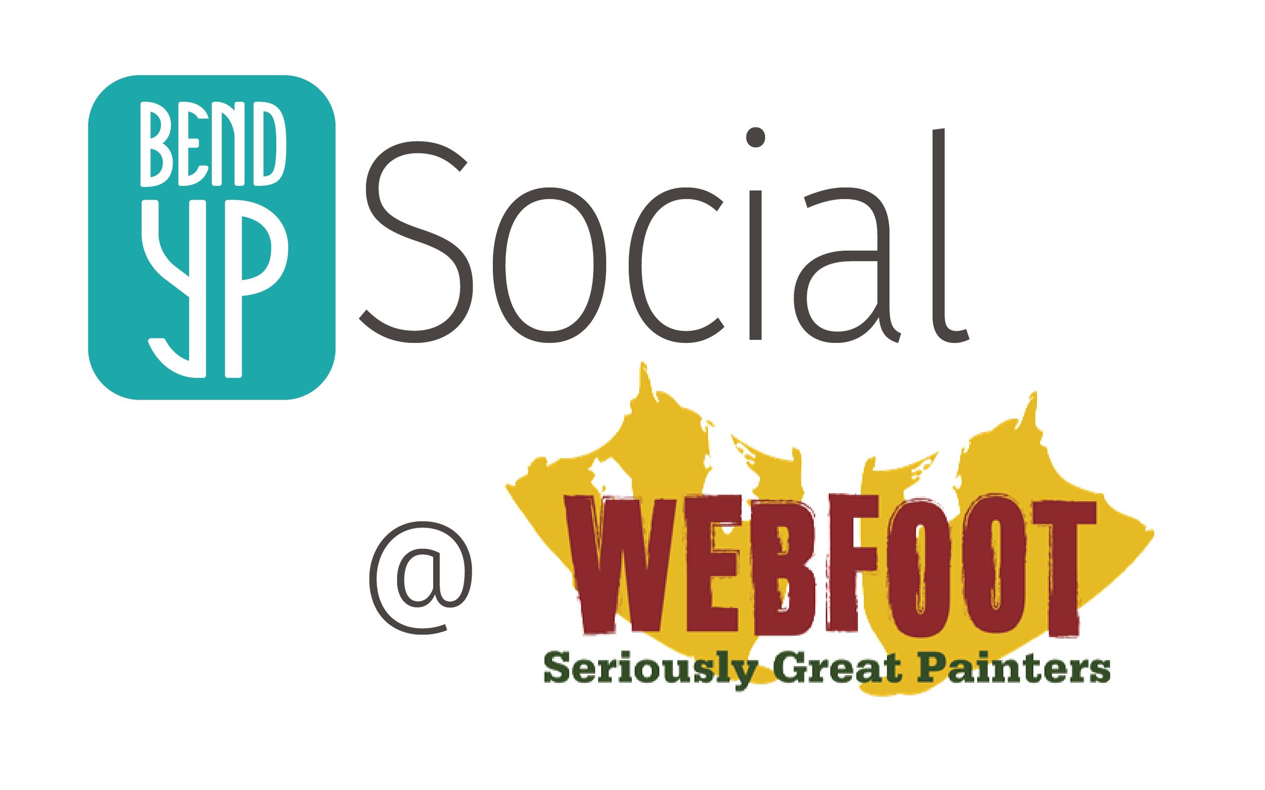 Bend YP Social at Webfoot.png