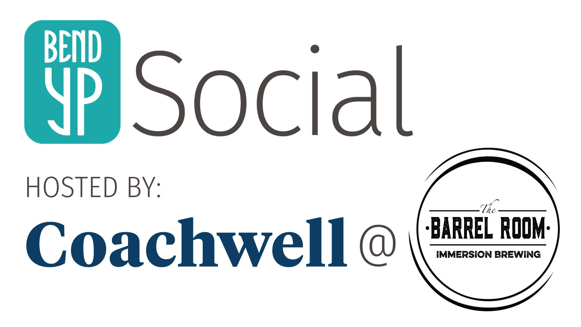 Coachwell- Website and Facebook Event Cover.png