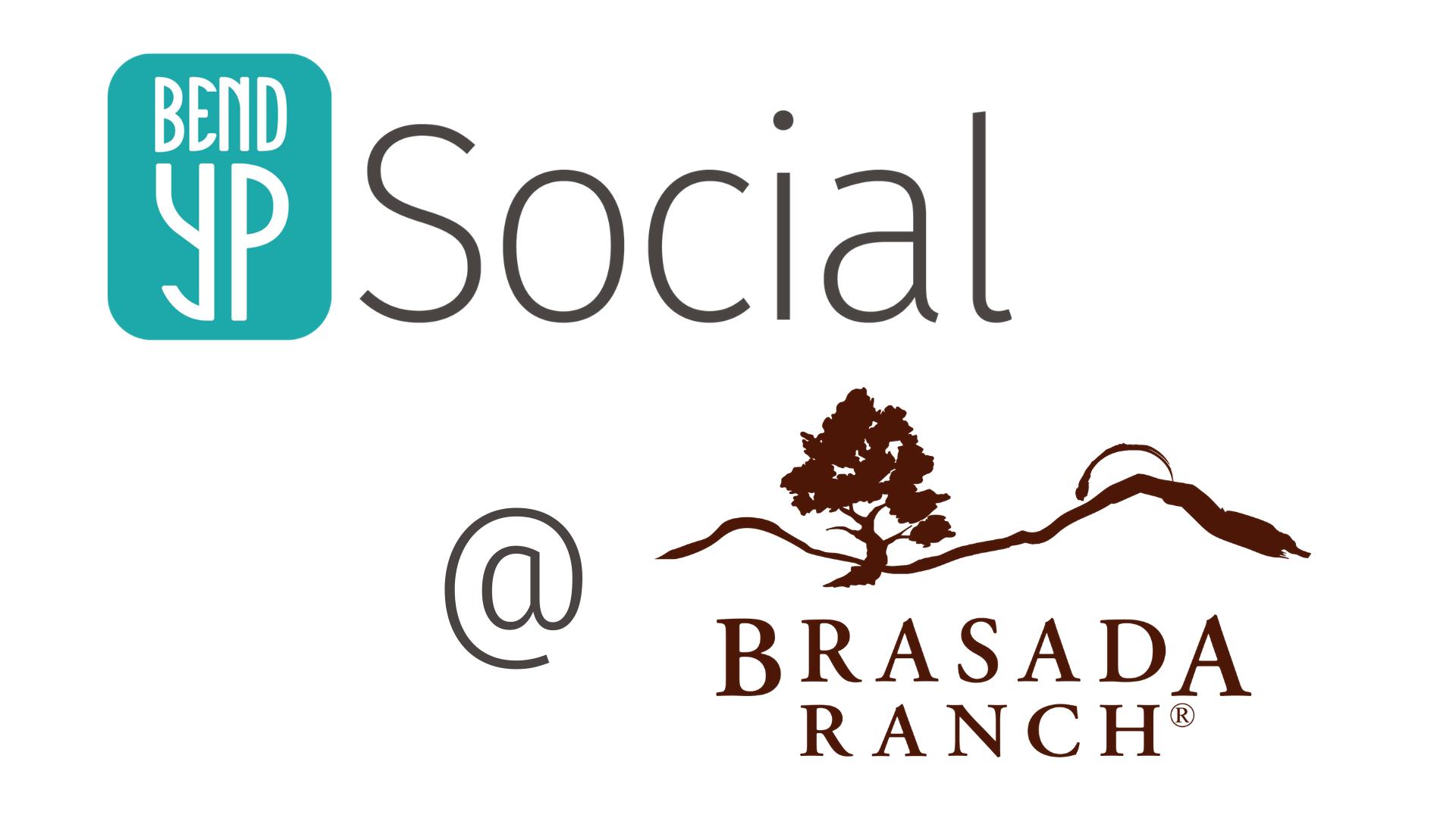 Brasada- Website and Facebook Event Cover.png
