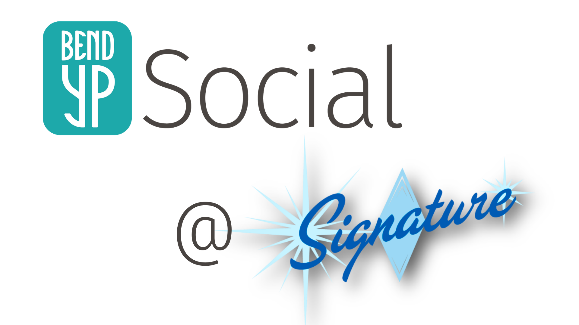 Signature- Website and Facebook Event Cover.png