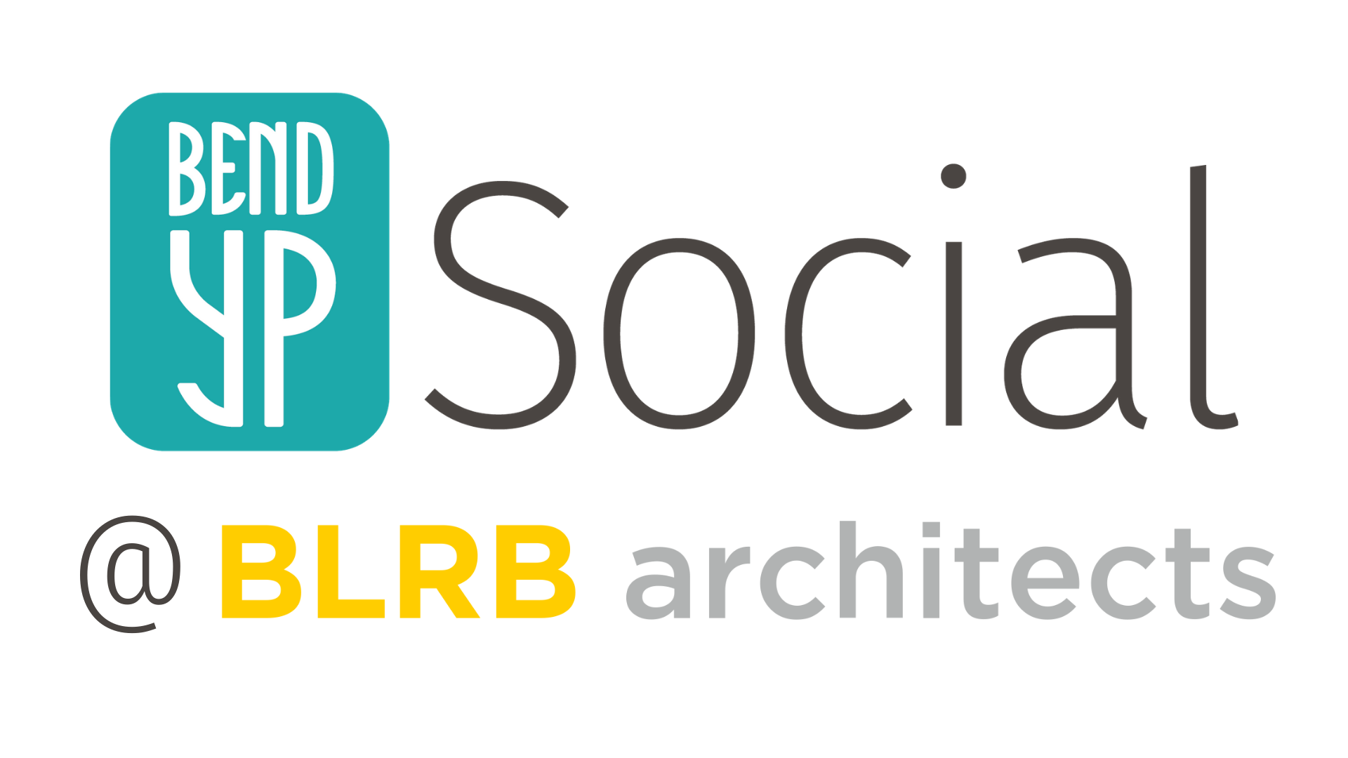 BLRB- Website and Facebook Event Cover.png