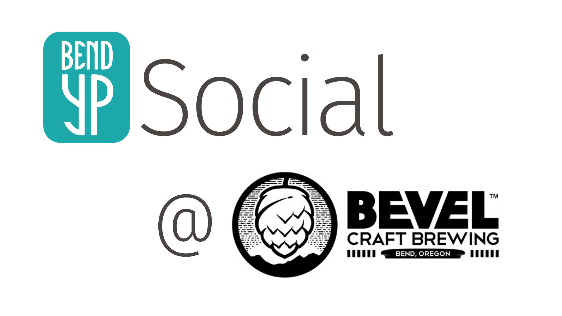 Bevel Brewing- Website and Facebook Event Cover.png