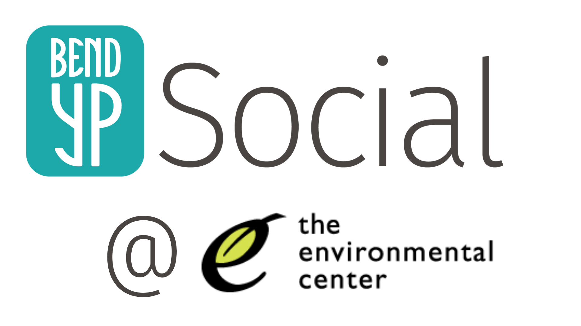 Environmental Center- Website and Facebook Event Cover.png