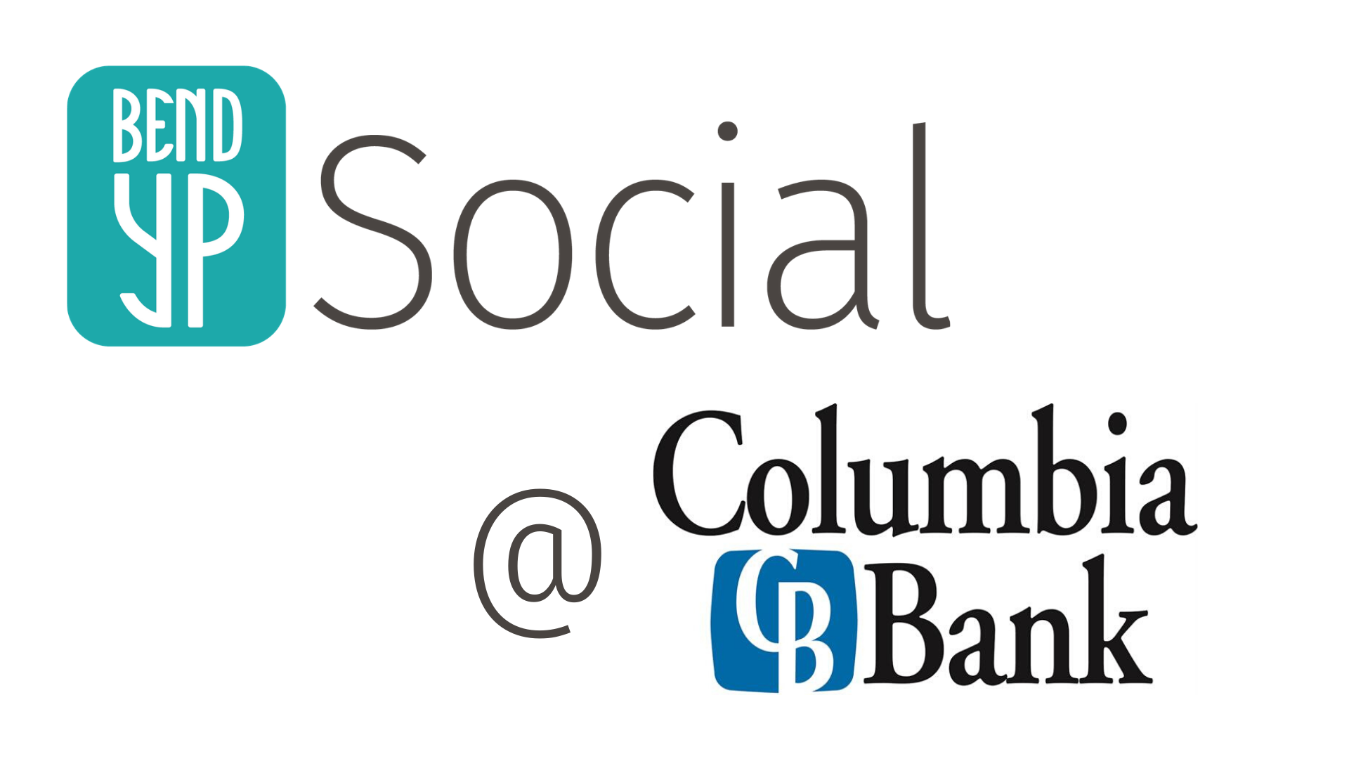 Columbia Bank- Website and Facebook Event Cover.png