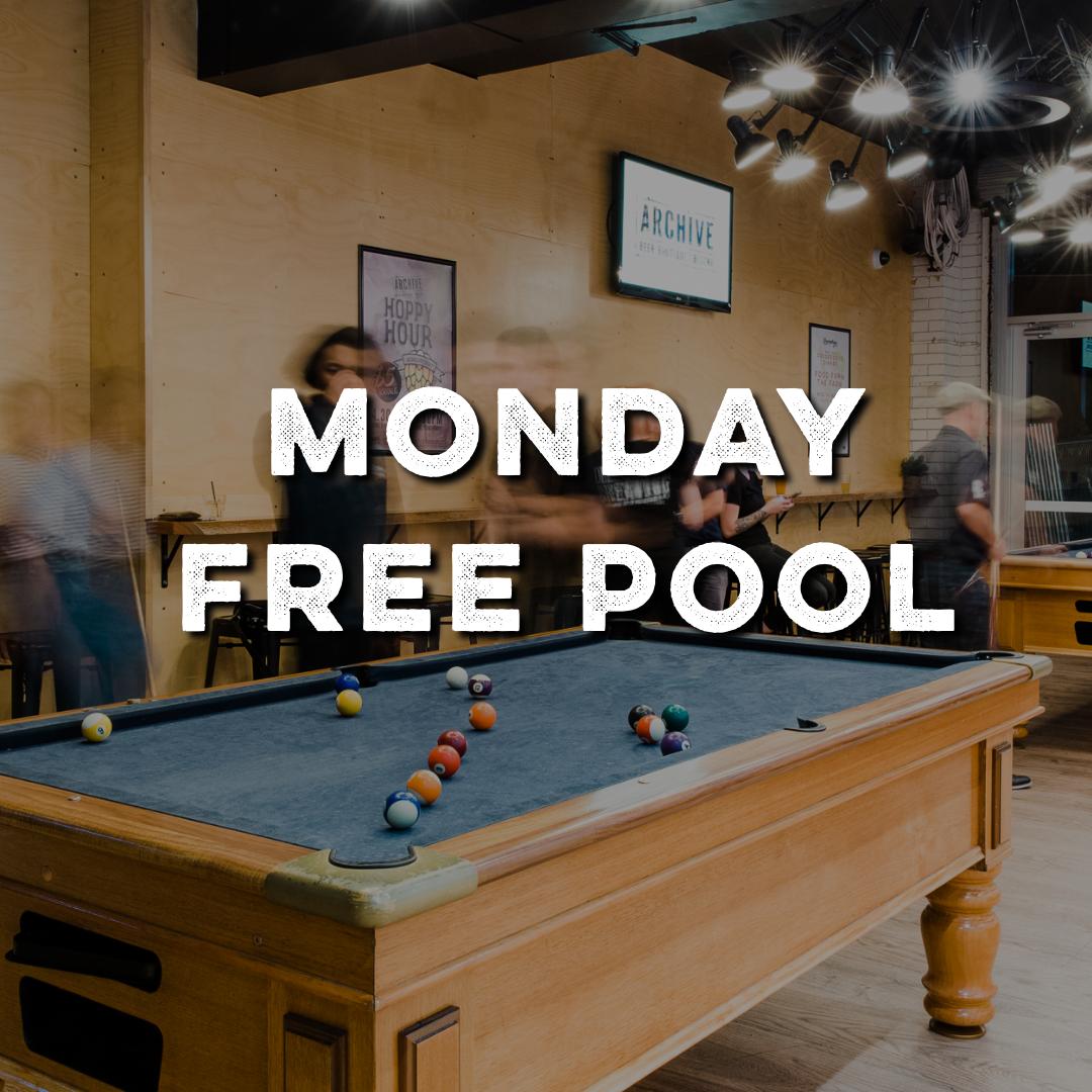 free-pool.png