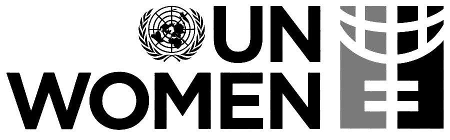 UN Women Logo BLUE.jpg
