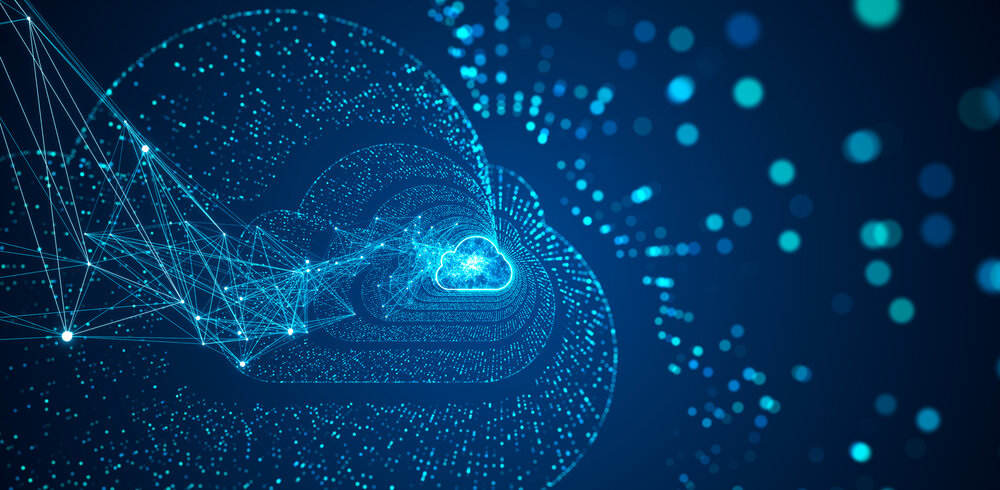 Cloud Computing in Healthcare | ForeSee Medical