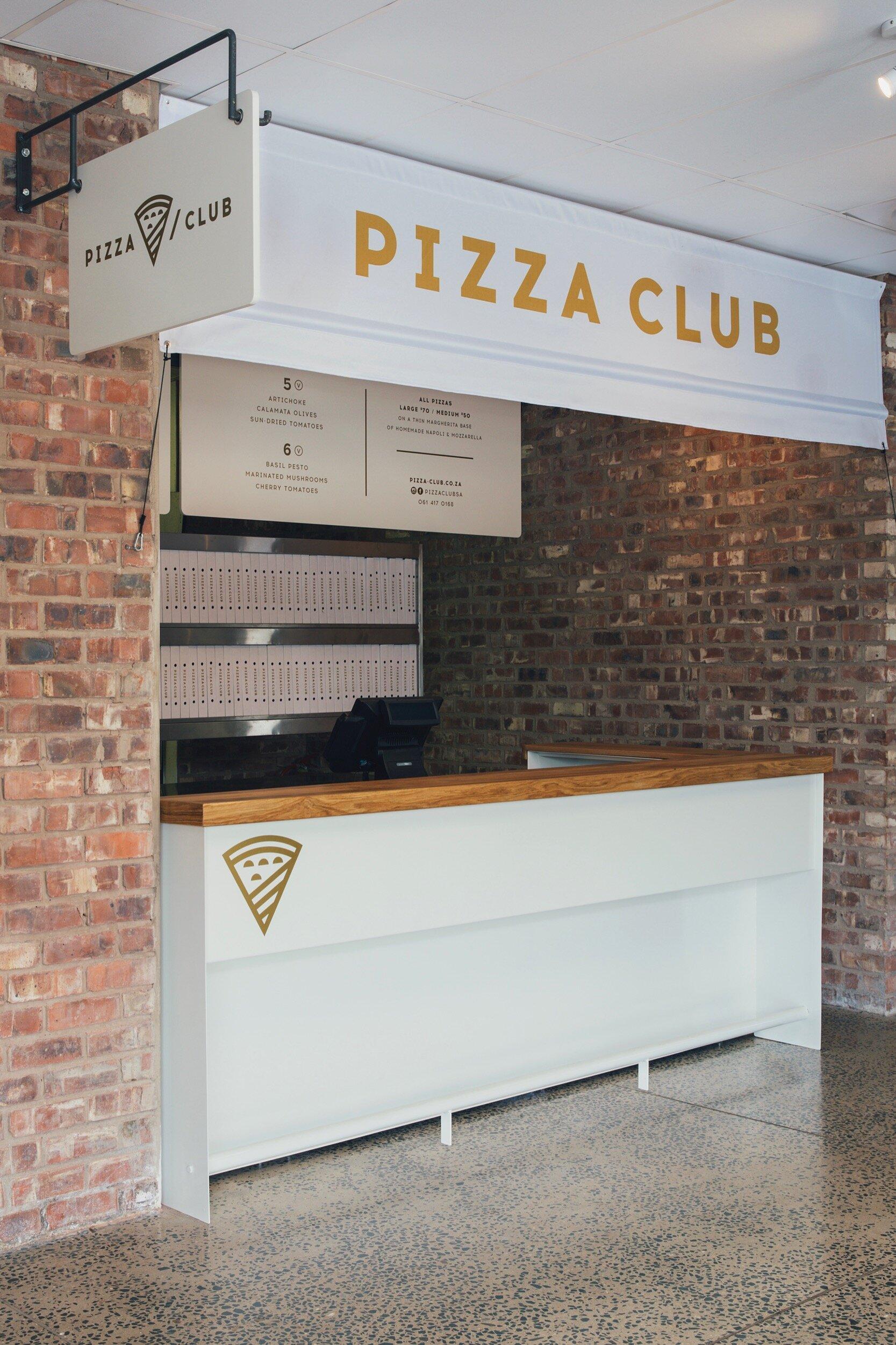 pizzaclub-527.jpg