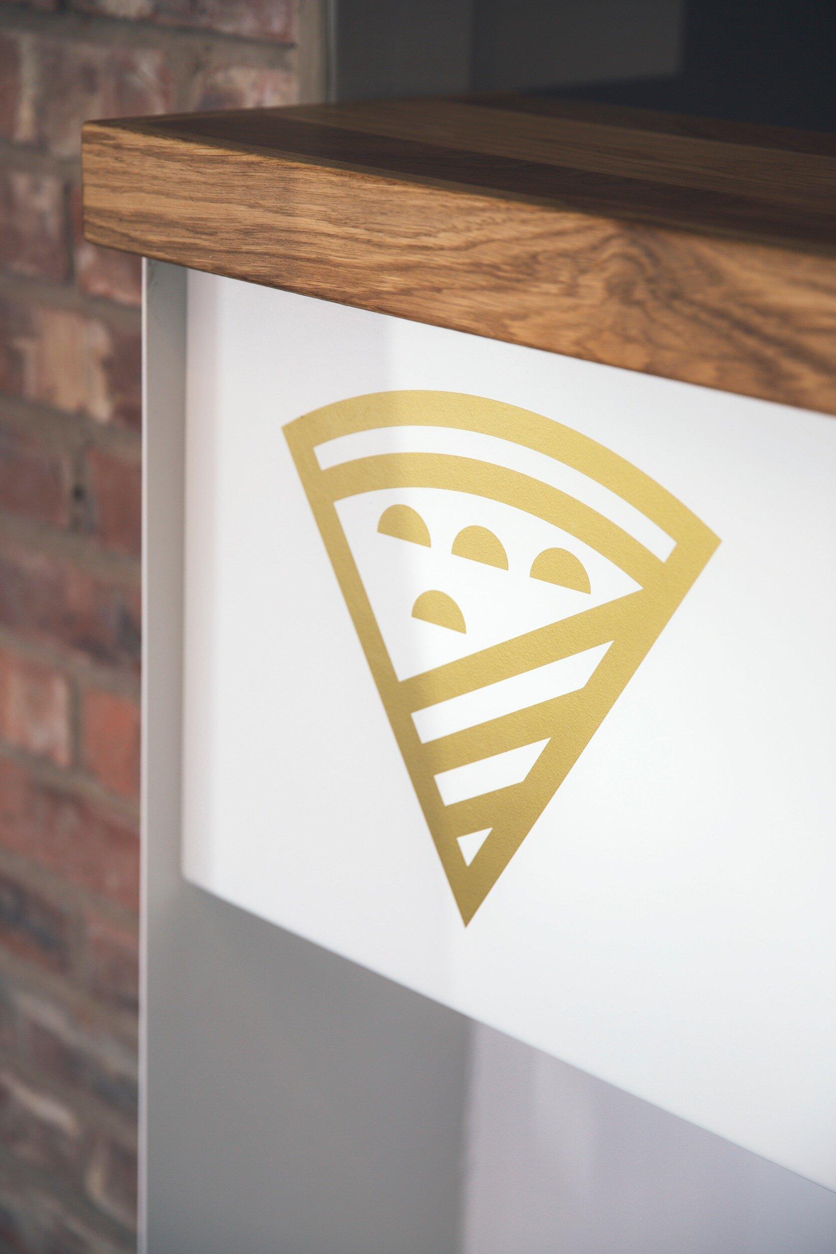 pizzaclub-642.jpg