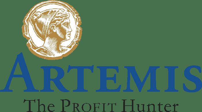 Artemis original 700.png