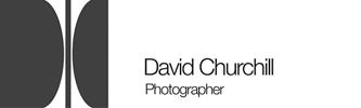 david churchill 100.png