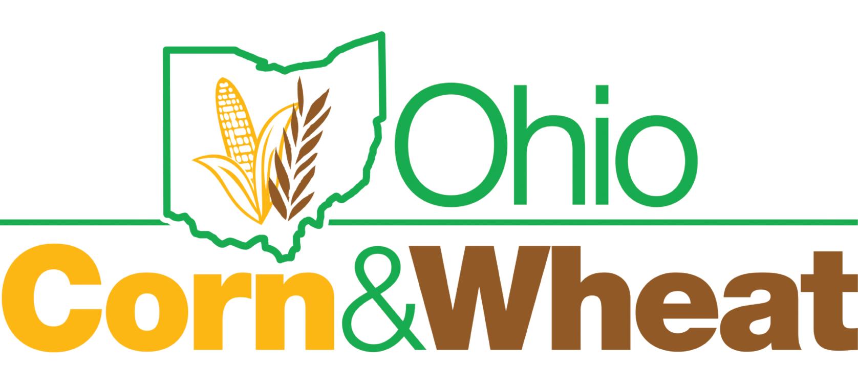 BlownUp-OCW-Logo-Copy-1676x750.png