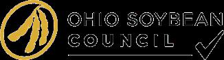 council-logo-1.png