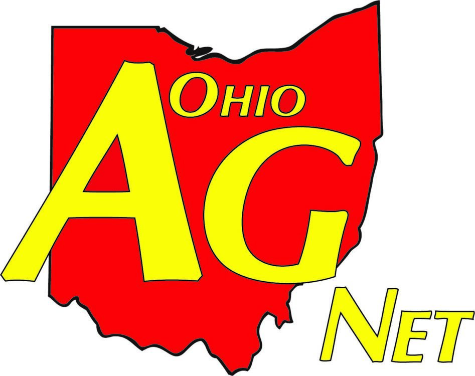 Ohio-AgNet-947x750.jpg